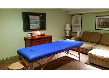3 Best Physical Therapists in Pittsburgh, PA - Expert ...