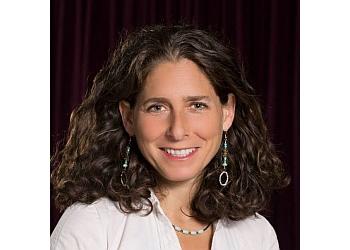 Pittsburgh physical therapist Lori Wynn, MPT, DPT