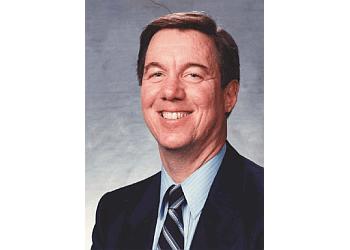 Toledo dwi lawyer Lorin J. Zaner