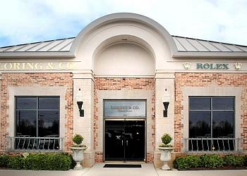 Huntsville jewelry  Loring & Co. Jewelers