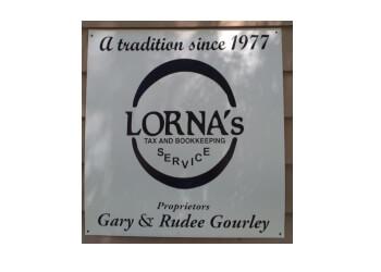 Olathe tax service Lornas Tax & Bookkeeping Service