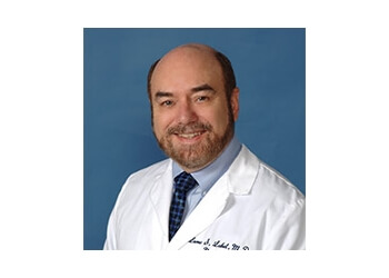 Thousand Oaks neurologist Lorne S. Label, MD, MBA, FAAN, CPE