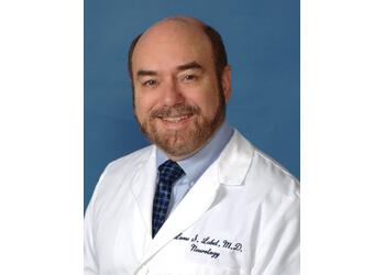 Thousand Oaks neurologist Lorne S. Label, MD, MBA, FAAN, CPE - CALIFORNIA NEUROLOGICAL SPECIALISTS