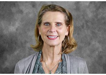 Jacksonville endocrinologist Lorraine Dajani, MD
