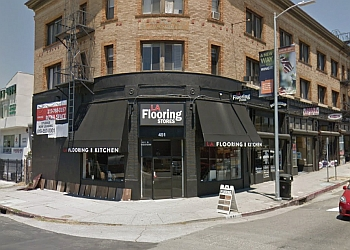 Los Angeles flooring store Los Angeles Flooring Stores