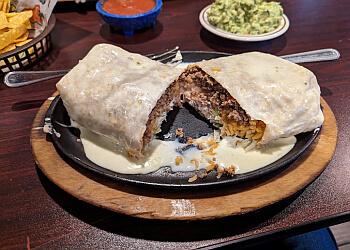 Cedar Rapids mexican restaurant Los Compadres Mexican Bar & Grill