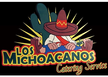 Riverside caterer Los Michoacanos Catering services