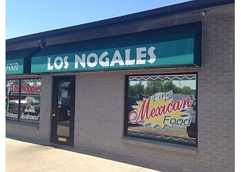 Good Restaurants In Nogales