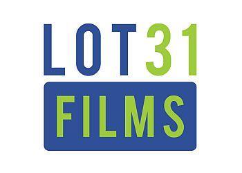 Laredo videographer Lot 31 Films