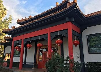 San Bernardino chinese restaurant Lotus Garden