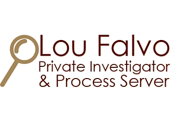 Rochester private investigation service  Lou Falvo Private Investigator & Process Server