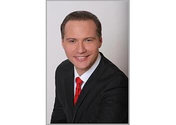 Tampa medical malpractice lawyer Lou Pendas