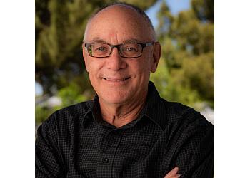 Tempe estate planning lawyer Louis A. Silverman - SILVERMAN LAW OFFICES