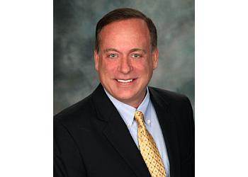 Atlanta social security disability lawyer Louis B. Lusk