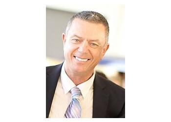 Louis D. Nealon, MA, MBA, LMFT