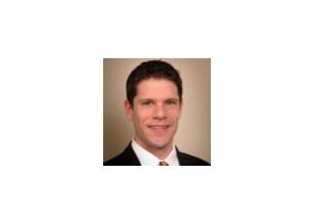 New Orleans gynecologist  Louis P. Du Treil, MD - CRESCENT CITY PHYSICIANS