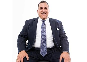 El Paso dui lawyer Louis Elias Lopez
