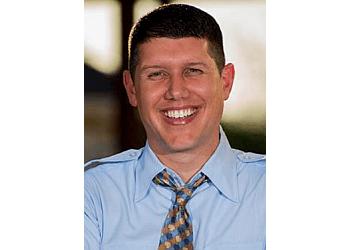 Phoenix bankruptcy lawyer Louis G. Parker, Esq.