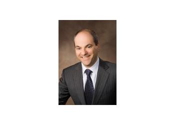 Rochester urologist Louis H Eichel, MD