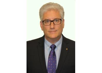 Santa Clarita bankruptcy lawyer Louis J. Esbin