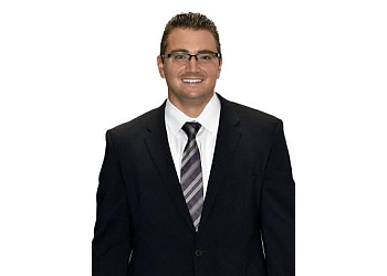 Escondido employment lawyer Louis J. Gabbara