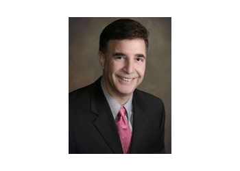 Carrollton gynecologist Louis Montanaro, MD