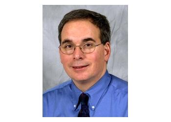 Syracuse pediatrician Louis Pellegrino, MD