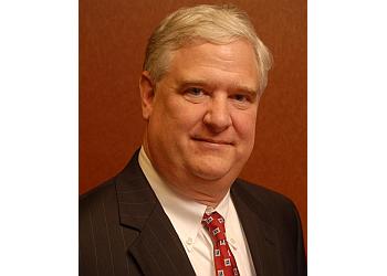 Raleigh tax attorney Louis Wooten - THE WOOTEN LAW FIRM