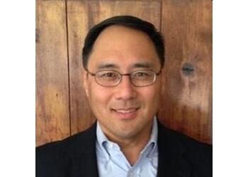 Oakland patent attorney Louis Wu - Law Office of Louis Wu