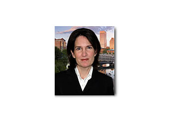 Providence employment lawyer Louise Herman