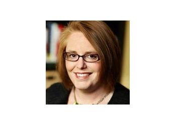 St Paul divorce lawyer Louise Livesay