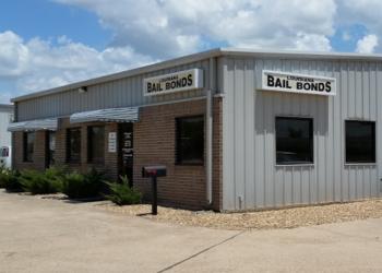 Shreveport bail bond Louisiana Bail Bonds, Inc.