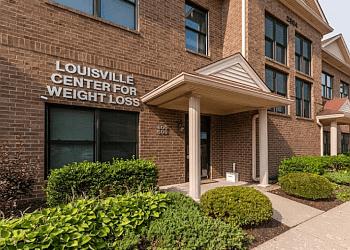 Louisville weight loss center Louisville Center for Weight Loss