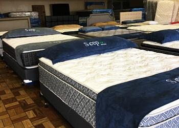 3 Best Mattress Stores In Louisville Ky Threebestrated
