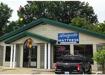 Louisville mattress store Louisville Mattress