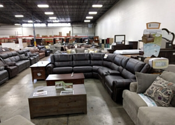 3 Best Furniture Stores In Louisville Ky Expert