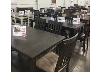3 best furniture stores in louisville ky threebestrated review. Black Bedroom Furniture Sets. Home Design Ideas