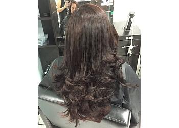 3 Best Hair Salons In Chula Vista Ca Threebestrated