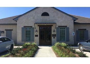 Baton Rouge sleep clinic Louisiana Sleep Foundation's Sleep Centers