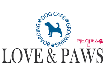 Carrollton pet grooming Love And Paws