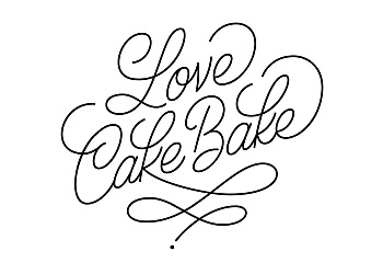Provo cake Love Cake Bake