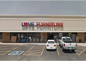 Love Furniture Inc