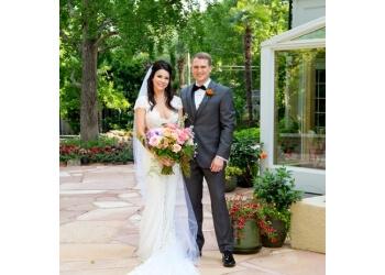 Shreveport wedding planner Love In Bloom, L.L.C
