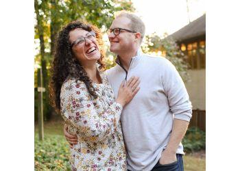 Syracuse wedding planner LoveWell Weddings- Wedding Photographer, Wedding Planner