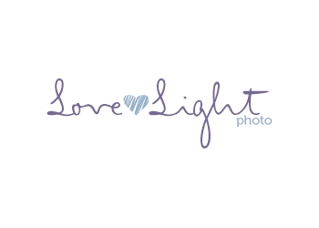 Concord wedding photographer Lovelight Photo