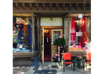 Jersey City jewelry Loveprint Jewelry