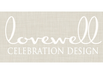 Syracuse wedding planner Lovewell Celebration Design