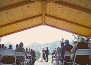 Albuquerque videographer Loving Image Videography