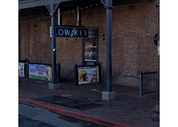Tempe night club Low Key Piano Bar