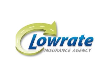 Arlington insurance agent Low Rate Insurance Agency